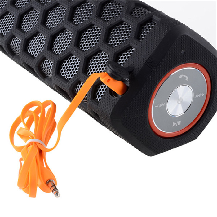 wholesale Power Bank Bluetooth Speaker