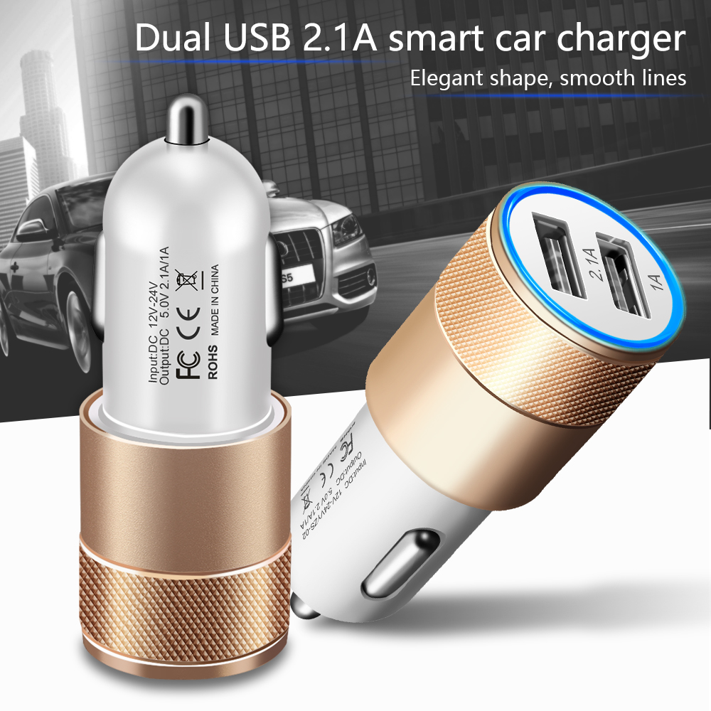 Quick Charge 3.0 Mobile Phone Charger USB Travel Wall Charger
