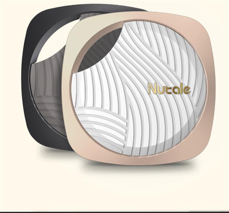 NUT Smart key Finder Mini Nutale Focus F9Itag Bluetooth Tracker