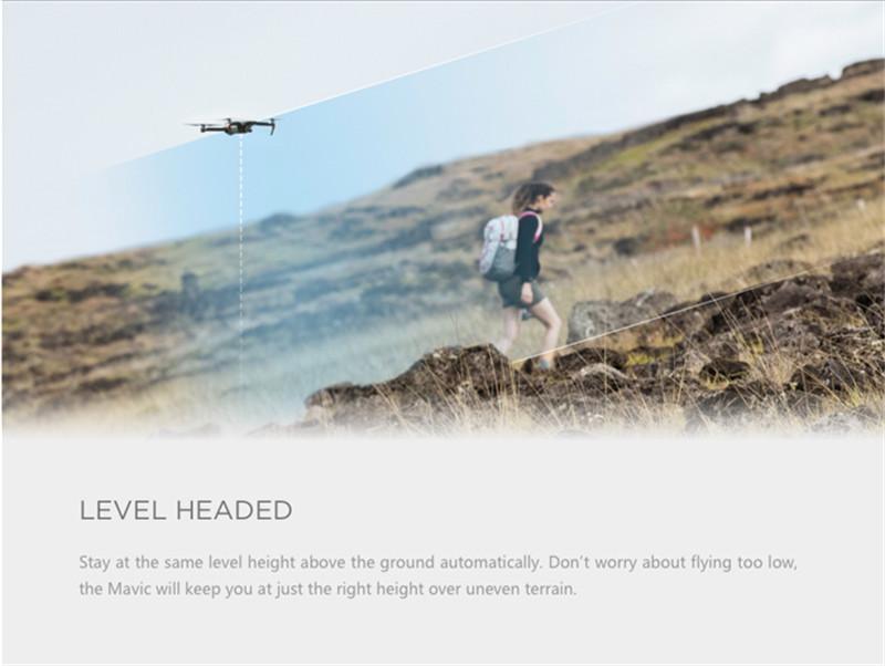 MODO - X1 WiFi FPV RC Drone