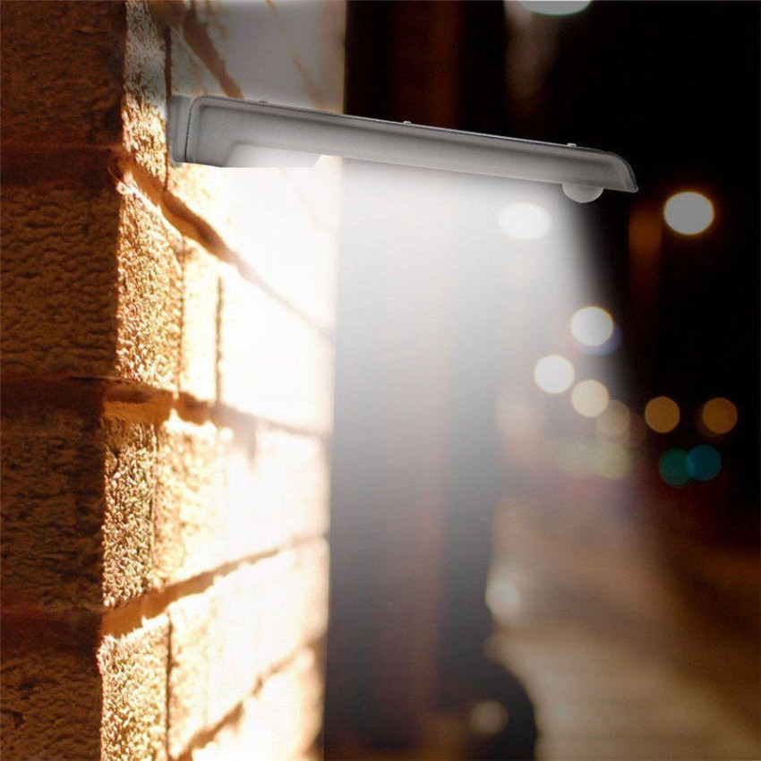 Outdoor Waterproof  Wall Led Light